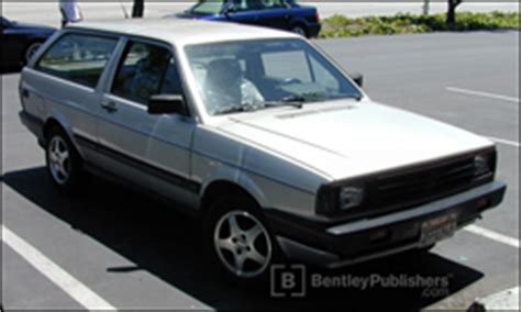 small engine service manuals 1993 volkswagen fox on board diagnostic system vw volkswagen fox service manual 1987 1993 bentley publishers repair manuals and