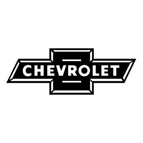 logo chevrolet vector 57 chevy clip art cliparts co