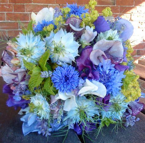corn flower blue flower inspiration 17 best images about wedding inspiration cornflowers on