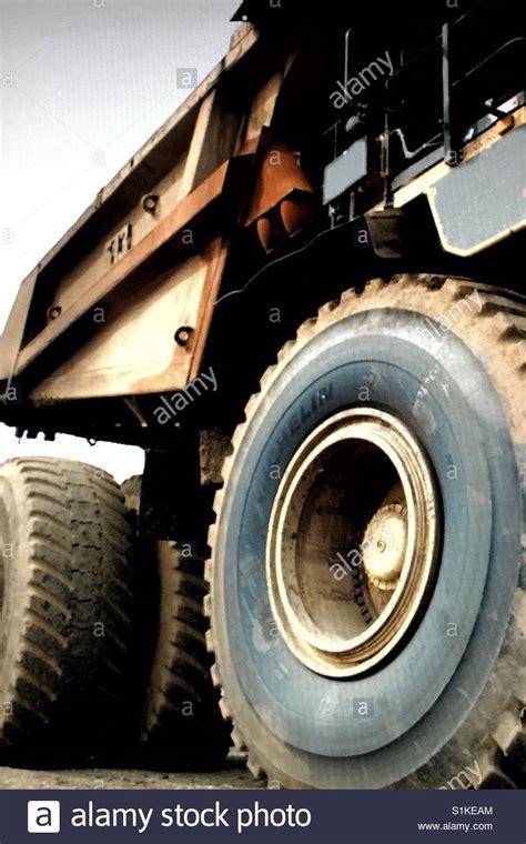 recovery trucks stock  recovery trucks stock images alamy