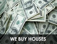 we buy houses louisville homes for sale louisville ky kentucky houses for sale in louisville ky 502 494 8100 jim russell