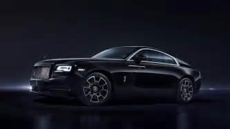 Rolls Royce Geneva Rolls Royce Wraith Black Badge Geneva 2016 Wallpapers Hd