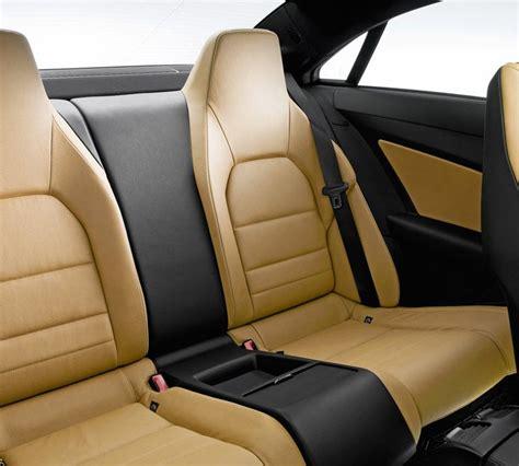 tapiceria de cuero para coches tapizado de asientos de coche y de moto clinica