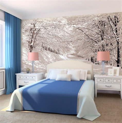 wandmalerei schlafzimmer ideen pin germann auf diy home wandgestaltung