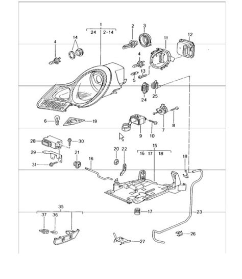 996 wiring diagrams 1999 headlight wiring wiring diagram