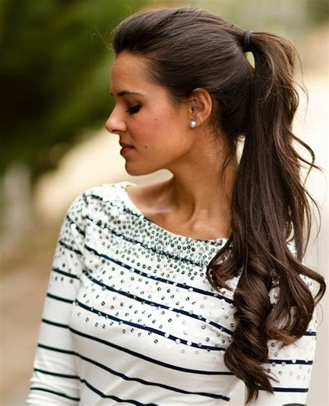 casual hairstyles for office business women hairstyles for work wardrobelooks com