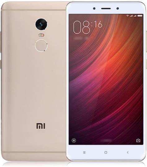 Xiaomi Redmi Note 4 Ram 3 Gb xiaomi redmi note 4 32gb 3gb ram mobiltelefon v 225 s 225 rl 225 s