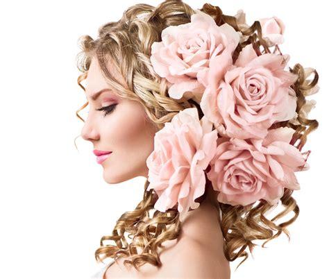 acconciatura sposa fiori acconciature sposa con fiori le pettinature pi 249