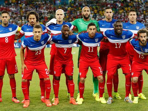 usa world cup 2014 fifa world cup company tweets soccer spirit