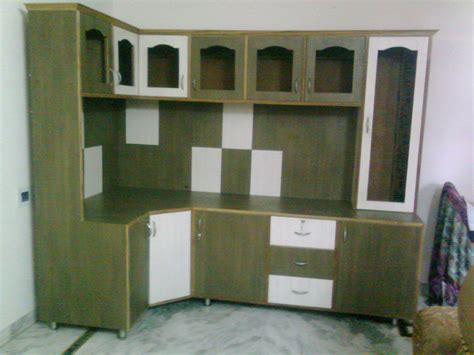kitchen almirah design wooden almirah design joy studio design gallery best