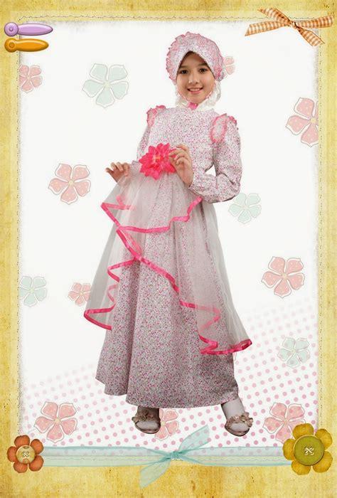 Model Baju Pesta Anak Perempuan Muslim Model Baju Pesta Muslim Anak Perempuan Model Baju Pesta