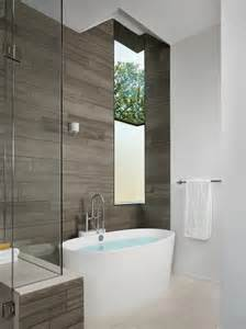 Modern Bathroom Tile by Bathroom Tile Home Improvement Bath Design