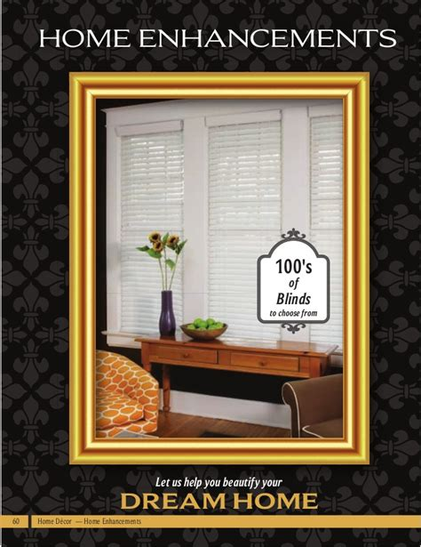western home decor catalog do it best home decor catalog