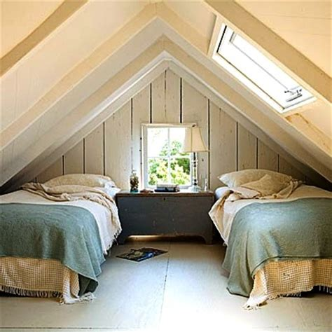 Loft Beds For Low Ceiling Rooms by Low Ceiling Attic Low Platform Beds Simple Remodel