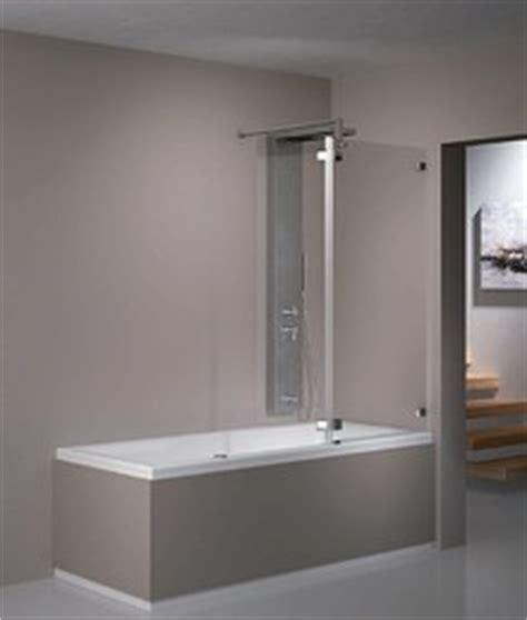 vasca doccia combinate piccole vasche idro combinata doccia stilbagnocasa srl