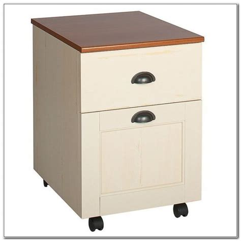 2 Drawer Wood File Cabinet Office Depot Cabinet Home Office Depot Wood File Cabinet