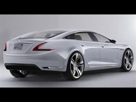 jaguars 2017 car 2017 amazing new car 2017 jaguar xj new cars 2017