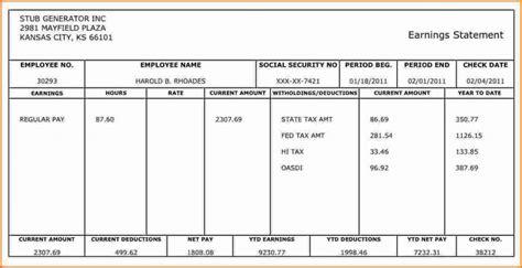 employee handbook template download 100 pg ms word templates excel