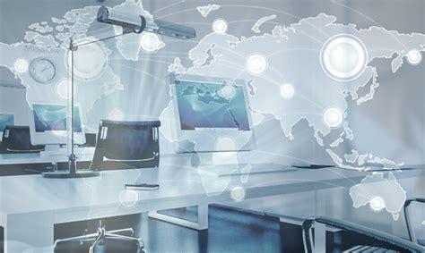 oficina virtu inicio crear una empresa en chile crea empresa con
