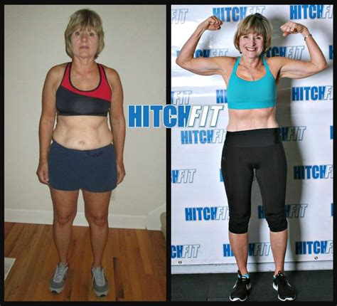 weight loss 60 year 17 best images about fit 60 before and after weight