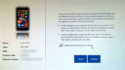 nokia reset software pc nokia software recovery tool youtube