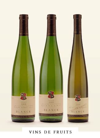 wines of alsace guides to wines and top vineyards books vineyard visits alsace wine travel