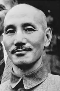 chiang shek alchetron the free social encyclopedia