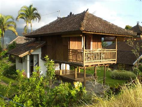 cottage bali puri lumbung cottages munduk bali picture of puri