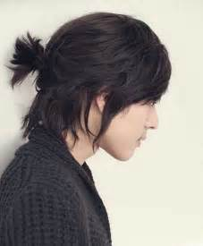 simple hairstyle picss of boys 15 best simple hairstyles for boys mens hairstyles 2017
