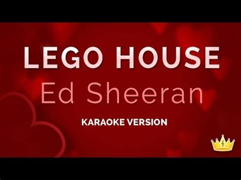 ed sheeran perfect karaoke download ed sheeran thinking out loud karaoke version funnydog tv