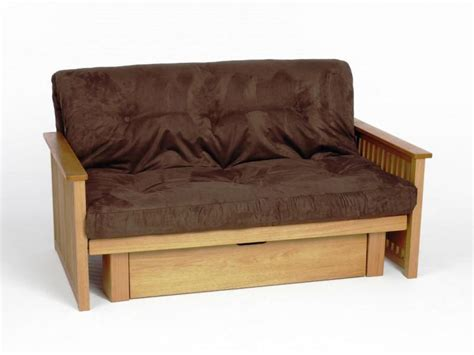 size of loveseat storage love seat size futons radionigerialagos com