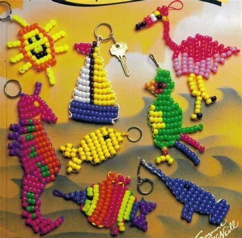35 best pony bead patterns images on pony