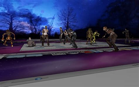3d desktop zombies screen saver download 3d desktop zombies screensaver for windows mac