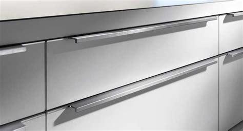 Folienaufkleber F R K Che by Griffe F 252 R K 252 Che Griffe F R K Chen Haus Design Ideen
