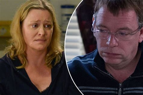 ian beale s house layout eastenders spoilers jane beale exit plans revealed ok