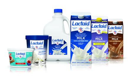 lactose intolerance cottage cheese what to do when you re lactose intolerant lactaid giveaway family is familia