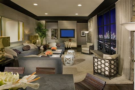 home design show architectural digest architectural digest interiors house and home