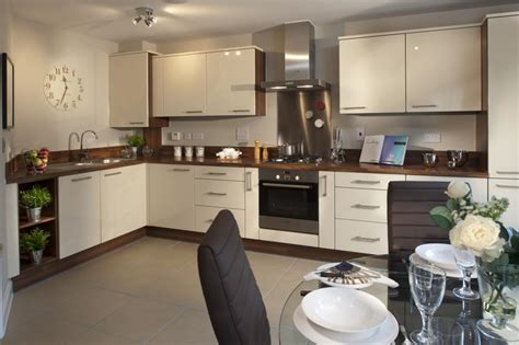 5 bedroom detached house for sale in plot 29 cherry tree