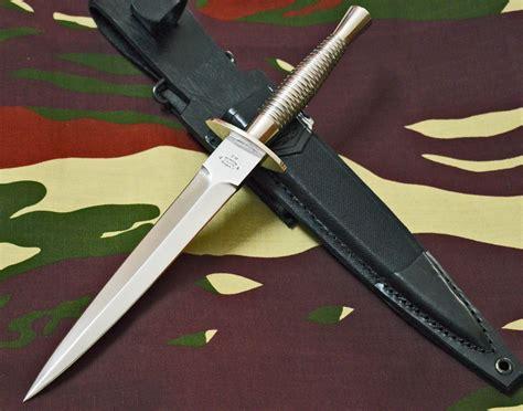 Pisau Komando Kopassus t kardin pisau indonesia 187 tk komando kopassus