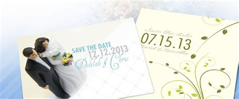 Wedding Album Do It Yourself by Do It Yourself Wedding Invitation Card Templates