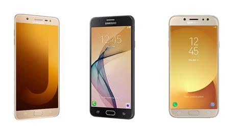 Samsung J7 Max Vs J7 Pro samsung galaxy j7 pro vs j7 max vs j7 prime