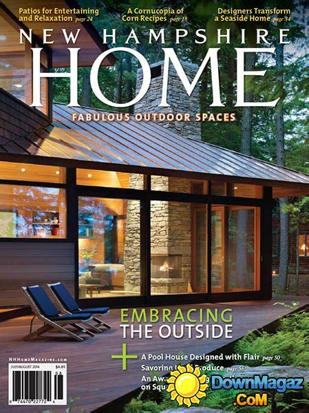 maine home and design july 2014 28 images featured in