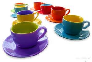cups colors multi colored cups artwork heartspring net