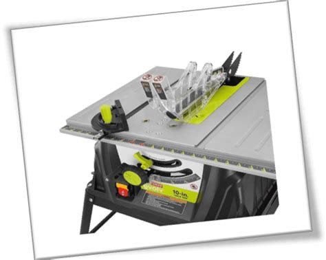 craftsman 10 table saw parts best table saw in 2018 table saw reviews powertoolbuzz