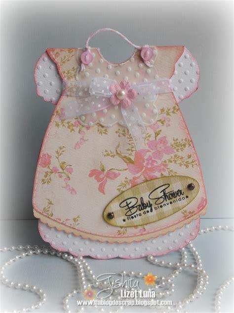 decoracion de uñas zapatitos lizet luna 180 168 invitaciones baby shower