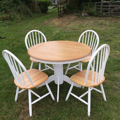 White Chairs For Sale Design Ideas Bedroom Fascinating White Wood Furniture Outdoor Diing Table Set With 4 Dining Chairs