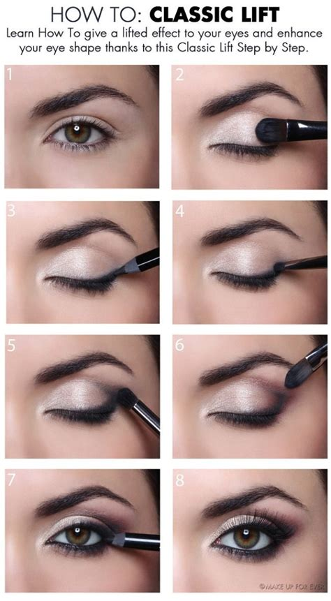 10 Tips For The Make Up Look by 25 Best Ideas About Makeup Tips On Makeup
