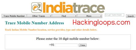 search location by mobile number find mobile number owner driverlayer search engine