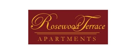 2 bedroom apartments in lancaster pa 2 bedroom apartments in lancaster pa rosewood terrace apartments rentals lancaster pa