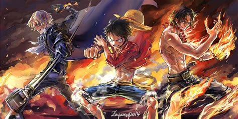 monkey  luffy hd wallpapers background images